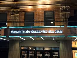 Count Basie Seating Chart Count Basie Theatre Wikipedia
