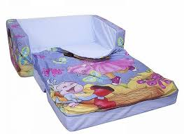 fold out couch for kids. Interesting For Kids Flip Out Sofa Beds Inspirational Fold Bed To Couch For