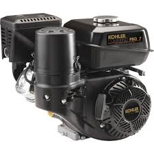 kohler engines and spare parts hurley engines command series