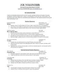 Create A Resume For Free Classy Creating A Resume Free Resume Templates