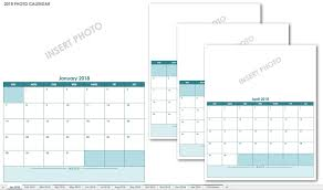 google docs calendar template 15 free monthly calendar templates smartsheet for google docs