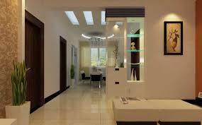 interesting interior design partition ideas on interior | shoise