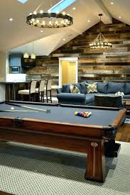 pool room decor billiard room wall decor indoor pool room decor game free home basement pool room decor