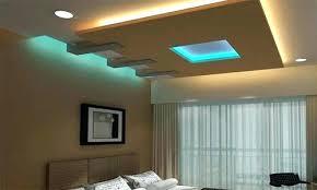 Relaxing lighting Indoor False Realmagicinfo False Window With Light How To Make Relaxing False Window Light