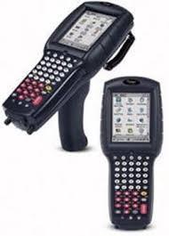 Barcode Scanners | RBS Ltd