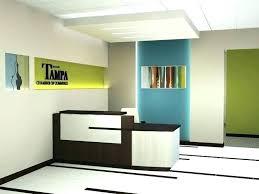 Medical Office Reception Office Reception Design Ideas Jayshree Info