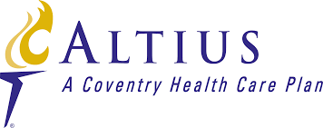 coventry health insurance quotes raipurnews