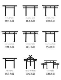 Small Picture japanese garden gate Google Search Japanese Garden Pinterest