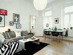 Decorate College Apartment Custom Black And White Room Tumblr R Wall Decal Apartment Decor Tumblr Furca