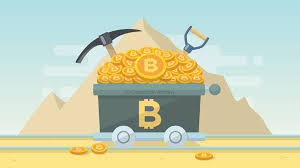 What Happens When All 21 000 000 Bitcoins Have Been Mined