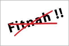 Image result for jauhi fitnah