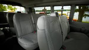 2018 gmc express passenger van. perfect van 2018 chevrolet express 15 passenger van with gmc express passenger van