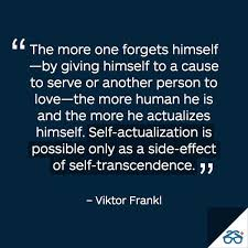 Man's Search For Meaning Quotes Magnificent Viktor Frankl Quotes Luxury Viktor Frankl Man S Search For Meaning