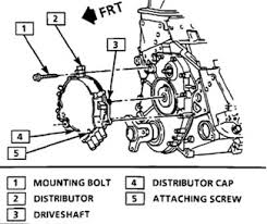 cooler 'heads' prevail pouring over gm's lt1 engine and reverse Lt1 Optispark Wiring Diagram cooler 'heads' prevail pouring over gm's lt1 engine and reverse flow technology engine builder magazine Lt1 Wiring Harness Diagram
