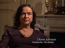Diane Johnson - IMDb