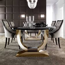 italian lacquer furniture. Italian Lacquer Dining Room Furniture. Gallery Of Furniture Ideas And Attractive I