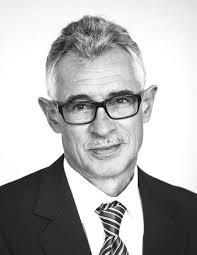 Dr. Harry Schmidt - Prof.-Harry-Schmidt
