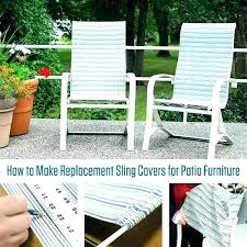 sling back chair fabric sling chair material outdoor material for patio furniture furniture engaging sling chair replacement patio makeover sling sling
