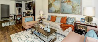 Towson Apartments For Rent | Winthrop| Bozzuto   Bozzuto