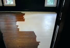 Benjamin Moore Floor And Patio Color Chart Benjamin Moore Floor Paint Revere Pewter Red Orange Toned
