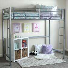 cool beds for adults. Furniture:Furniture Modern Small Cool Bunk Bed Ideas Carpet Flooring Gray Also With Gorgeous Images Beds For Adults