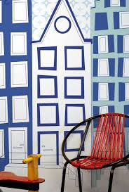 Inspiratie 10 Gave Behangsels Poppenhuis Diy Kinderkamer