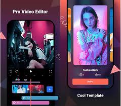 Download FilmoraGo Mod APK 6.3.5 (Pro unlocked) 8