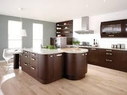 Kitchen Interiors Advance Designing Ideas For Kitchen Interiors