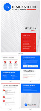 Web Design Marketing Plan Template What Is A Marketing Plan And How To Make One 20 Marketing
