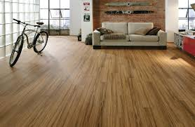 ... Flooring With Glue; How To Clean Wood Laminate Floors ...