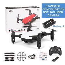 LeadingStar - Drones with Cameras | Walmart Canada