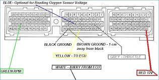 apexi vtec controller diagram new 1990 acura integra fuel wiring 4g93 wiring diagram pdf apexi vtec controller diagram fresh afc neo wiring diagram 4g93 radio wiring diagram \u2022