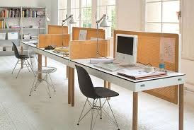 diy office partitions. Office Privacy Screen Partition. Fabulous China Desk - HD Wallpapers Diy Partitions