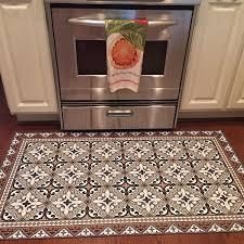 kitchen floor mats.  Mats Decorative Kitchen Floor Mats And G