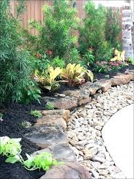 diy backyard walkways walkway walkway patterns patio ideas for backyard pictures stepping stone
