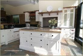 square cabinet knobs kitchen. Interesting Kitchen Square Cabinet Knobs Unique 46 Best Kitchen Or No  Inside