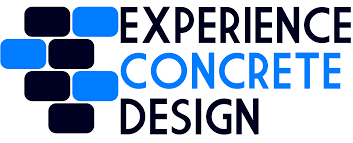Experience Concrete Design Virginia Beach Experience Concrete Design Reviews Virginia Beach Va