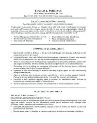 Resume Best Examples Here Are Best Examples Of Resumes Example ...