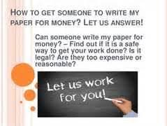 how to pay someone to write paper on the web traducteo the new angle on pay someone to write paper just released