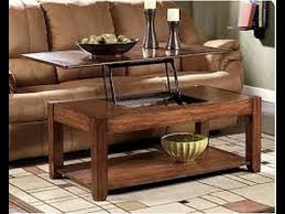 Coffee table that raises to dining height Eating Coffee Table That Raises To Dining Height Youtube Coffee Table That Raises To Dining Height Youtube