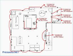 basic electrical wiring diagram for house of simple home circuits basic home electrical wiring diagram pdf basic electrical wiring diagram for house of simple home circuits