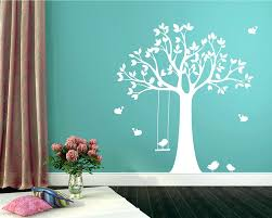 tree wall decals canada wall decals premium vinyl wall art stickers for home business large tree on wall art stickers tree with tree wall decals canada wall decals premium vinyl wall art stickers