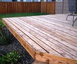 ... Large-size of Distinguished Lowes Deck Stain Olympic Deck Stain Lowes  Behr Deck Paint Deck ...