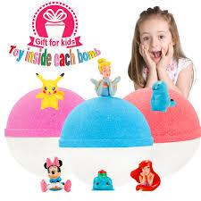 Funs teen toy mg 12