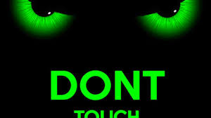 Please check all screenshoots of dont touch my phone hd wallpapers app given below to know how your device will look like. Best Android Application Dont Touch My Phone Do Not Touch My Phone Youtube