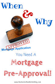 how to get a mortgage sample ontario mortgage pre approval letter     SP ZOZ   ukowo