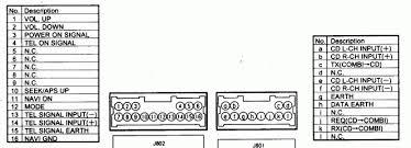 nissan xterra stereo wiring diagram nissan image nissan xterra rockford fosgate wiring diagram wiring diagram on nissan xterra stereo wiring diagram