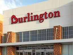 burlington 1064 melbourne 32904 burlington coat factory