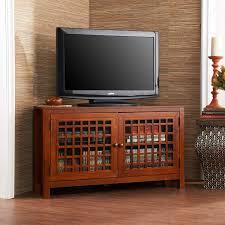 corner media cabinet. Corner Tv Cabinet Awesome Amazon Southern Enterprises Inc Narita Media Stand C