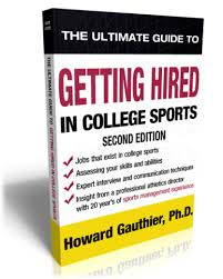 interview questions sports careers institute 2nd edition image